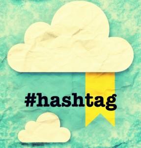 Hashtag vietato su Instagram