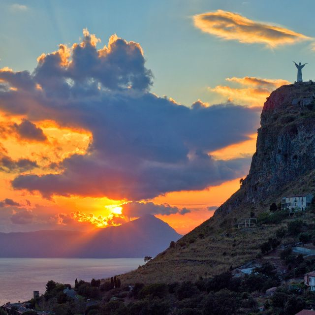 Heroes: appuntamento con il futuro e con Igersitalia a Maratea