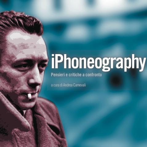 """Scarica l'ebook gratuito """"iPhoneography pensieri e critiche a confronto"""""""
