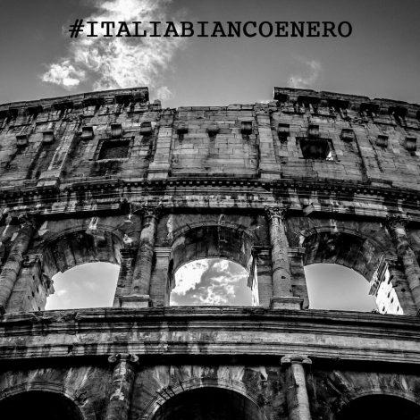 #Italiabiancoenero: il challenge di IgersItalia in vista della V Assemblea Nazionale