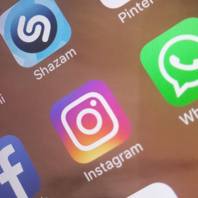 Instagram: 19 dati e statistiche utili da sapere