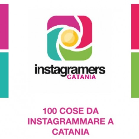 Cento cose da instagrammare a Catania