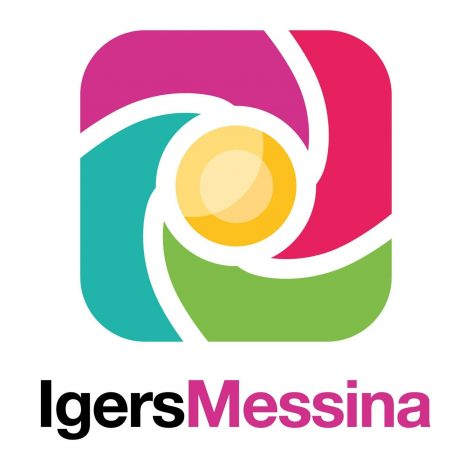 Igers_Messina