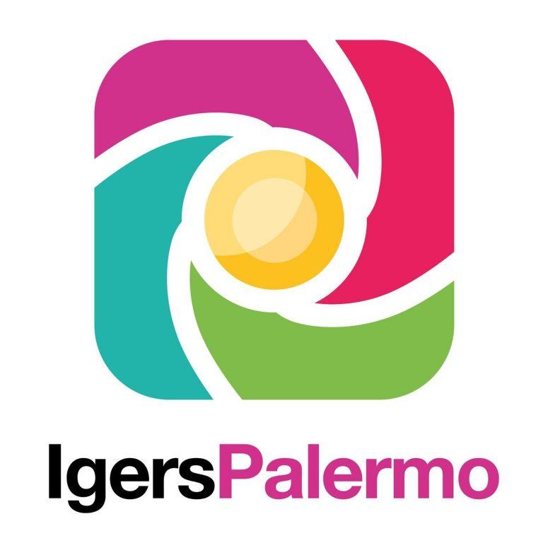 igersPalermo