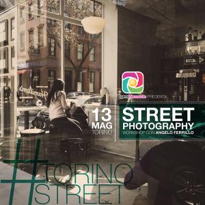 igers_piemonte-street-photography