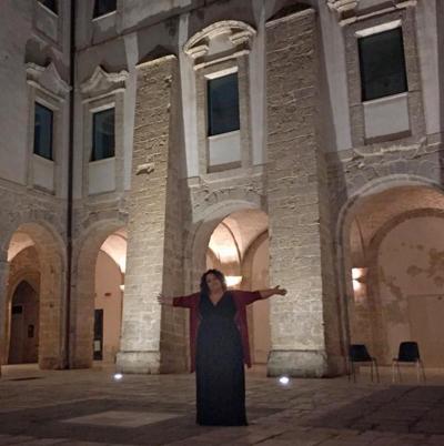 Igers_Taranto