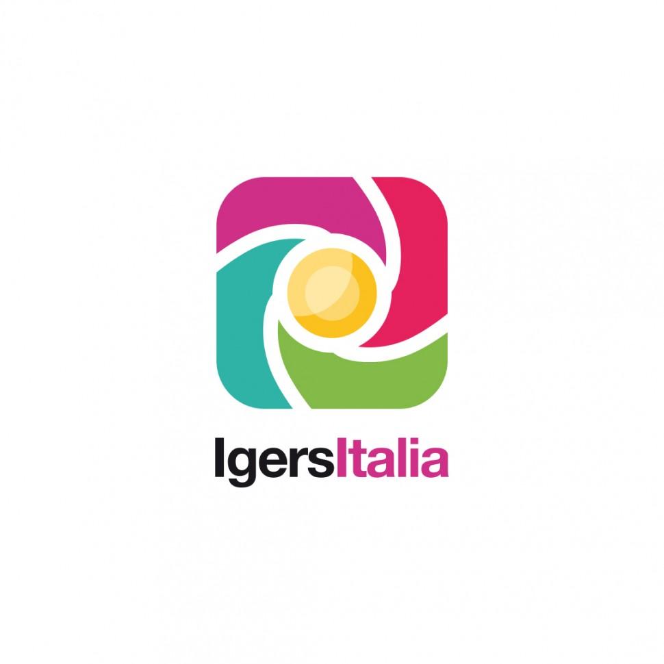 igersitalia_logo