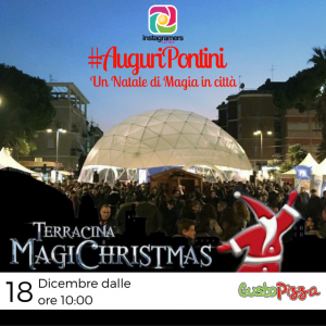 igerslatina-natale2016