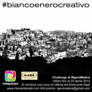 biancoenerocreativo