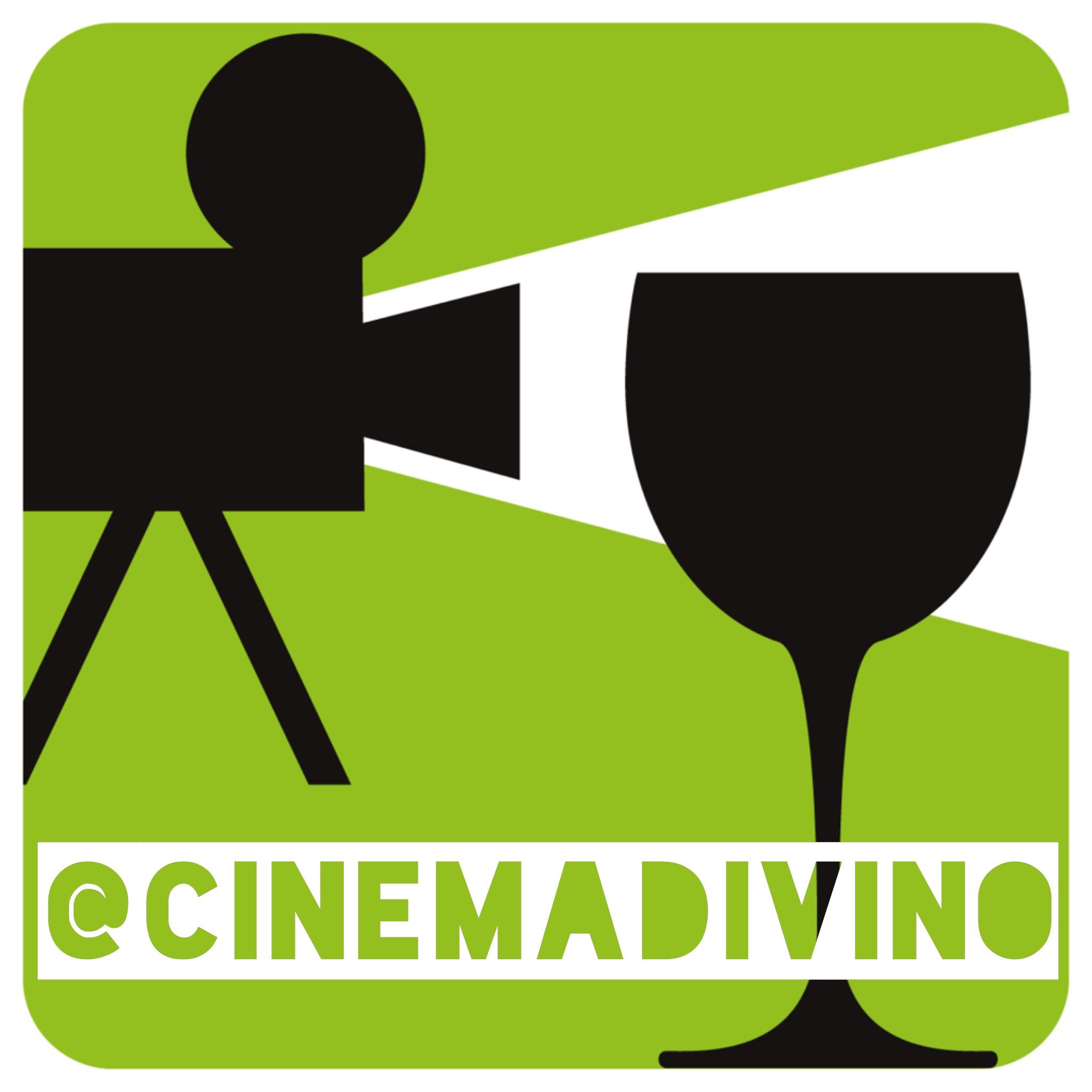Gli Igers cercano Insta Reporter per Cinema Divino!