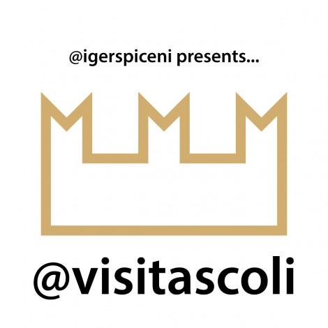 """Ascoli Piceno su Instagram con """"Visit Ascoli"""" e gli IgersPiceni"""