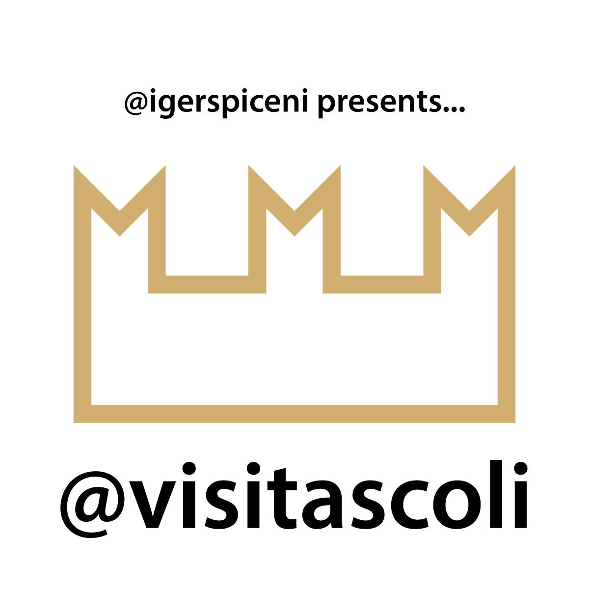Gli Instagramers Piceni presentano il progetto Visit Ascoli