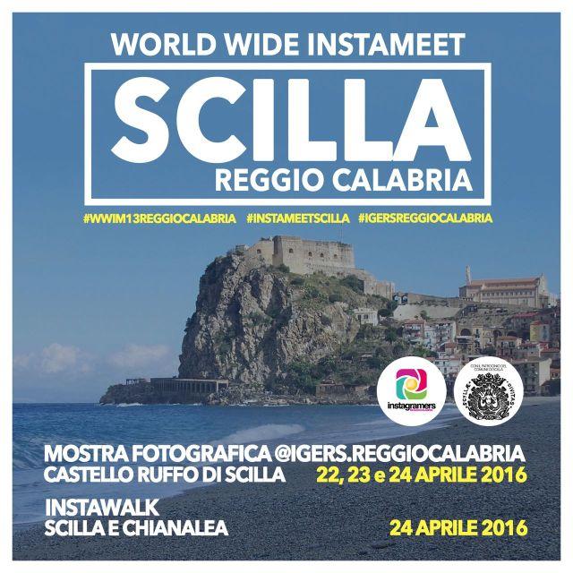 igersreggiocalabria-wwim13