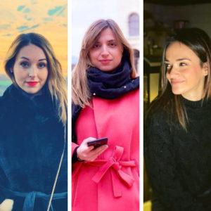 Il Team di Igers Rieti