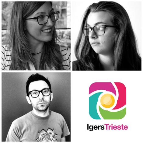 IgersTS (Trieste)