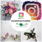 L'arte di emozionare con i fiori