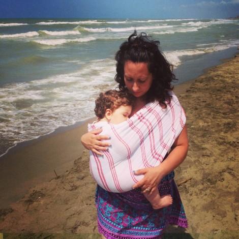 Quanti sono i genitori italiani su instagram instagramers for Quanti sono i deputati italiani
