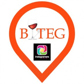 Instagramers per la Borsa Internazionale del Turismo Enogastronomico