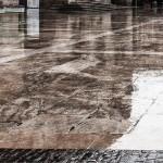 Piazza del Popolo Ascoli Piceno