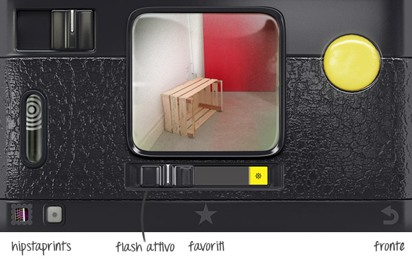 impostare_flash_2