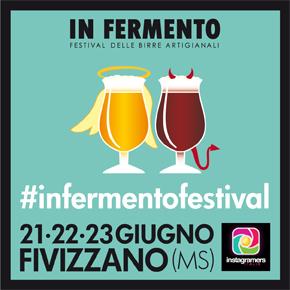 Birra e convivialità in un challenge di In Fermento Festival
