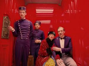 Grand Budapest Hotel. Immagine tratta da www.independent.co.uk