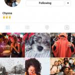 instagram-album-3