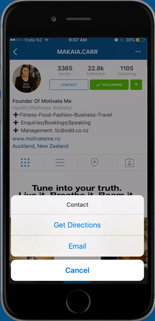 10 tool indispensabili per usare Instagram come un ...