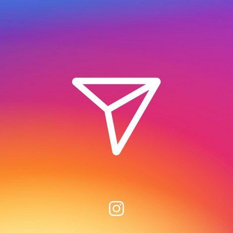 Instagram annuncia altre novità per Direct: foto orizzontali e link