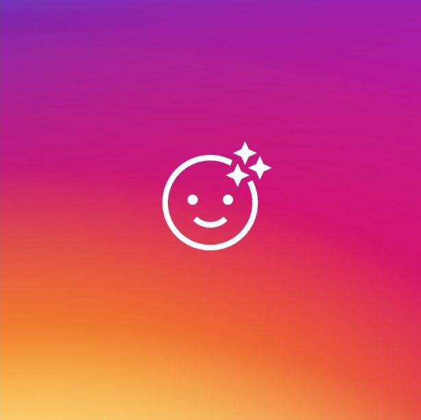 Instagram Stories news: Face Filters, Hashtag, Video Rewind e Eraser Tool