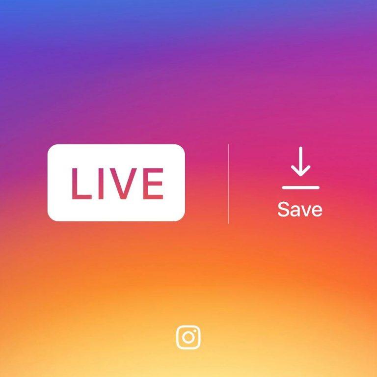instagram-live-save