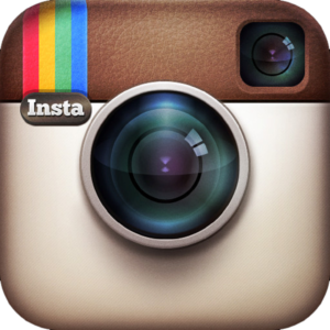 Instagram 2012
