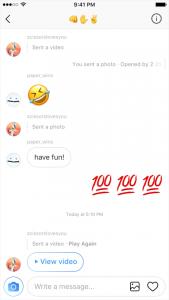 instagram-news-2