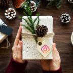 Instagram: 6+1 regali sotto l'albero