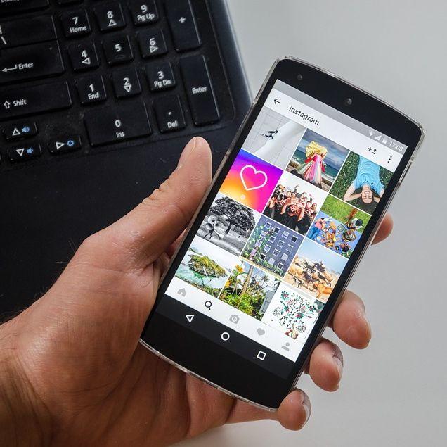 Modalità Offline su Instagram – Come funziona
