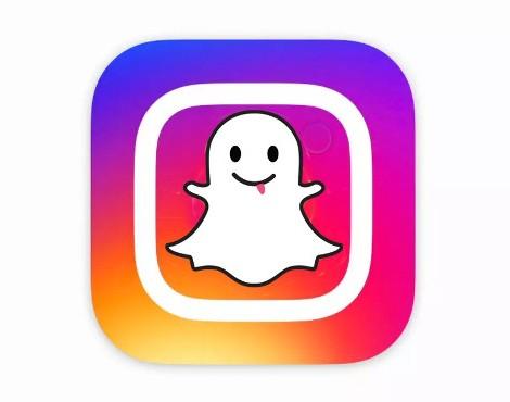 Instagram Stories decreterà la fine di Snapchat?