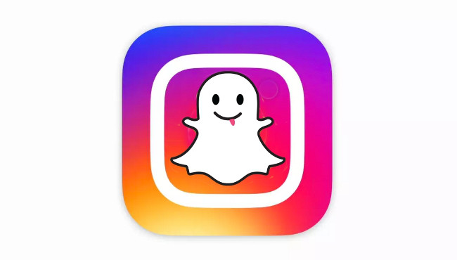instagram-stories-snapchat