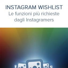 instagram-wishlist-funzioni-richieste