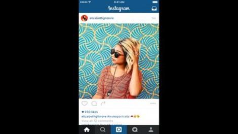 instagram_beta_windows10