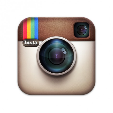 Instagram rende disponibili le notifiche via web