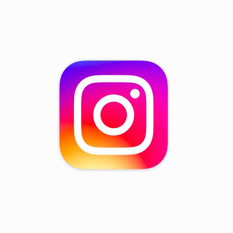 Risultati immagini per logo instagram