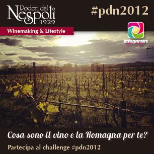 Challenge PdN2012 con @igersfc