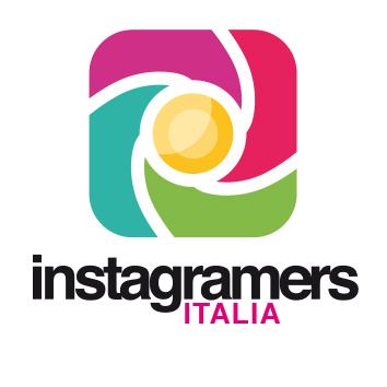 Comunicazione per i soci Associazione Igersitalia 2015