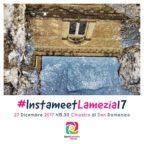 6ª mostra fotografica di #IgersLameziaTerme