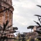 Instameet di Natale a Roma: gli itinerari per sabato 16 dicembre