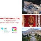 IgersAvellino incontra il Fai: Instameet al Loreto