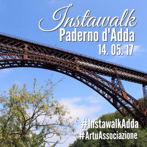 #InstawalkAdda: passeggiata e picnic con Instagramers Brianza