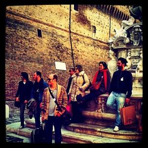 Instazione forlì cesena instagram featured image
