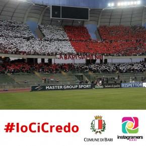 IoCiCredo_igersbari