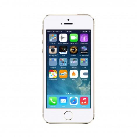 Come sopravvivere con un iPhone 16GB